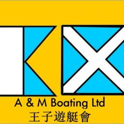 A&M Boating Ltd